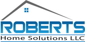 Roberts Home Solutions logo
